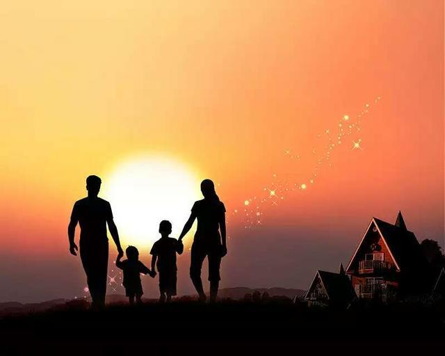儿子写作文:爸妈要为我生一个亲人
