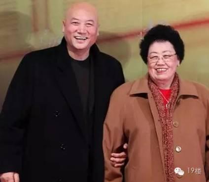 """""""唐僧""""老婆成了中国女首富!果然吃了唐僧肉就是不一样..."""