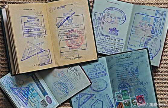 """泰国对华免签证费是何用意,""""变了味""""的旅行?"""