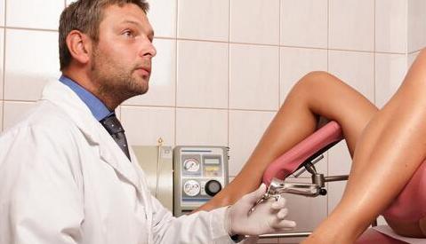 揭秘产科男医生做分娩术时的心理活动