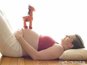 胎儿托梦给母亲,救了自己一命!准的可怕的胎梦!