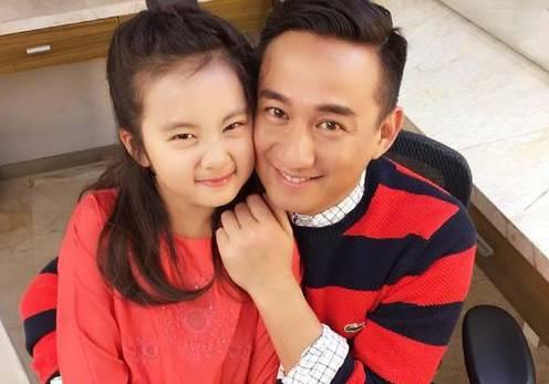黄磊:早恋这个词很混蛋女儿15岁恋爱挺好