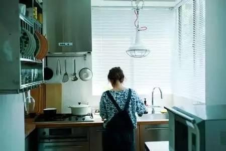 一查已是肺癌晚期!做饭时别再这么做了,可能害了全家!
