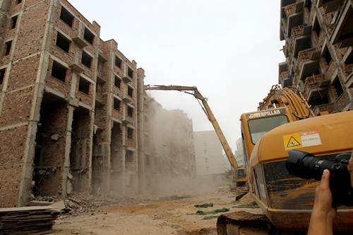 @宁波人,这些拆迁问题搞清楚了吗?每件关乎钱袋子
