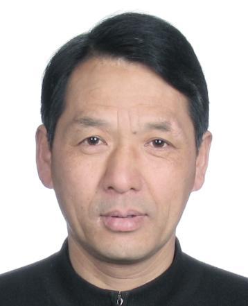 宁波镇海老赖_宁波老赖-朱建华 - 宁波法院