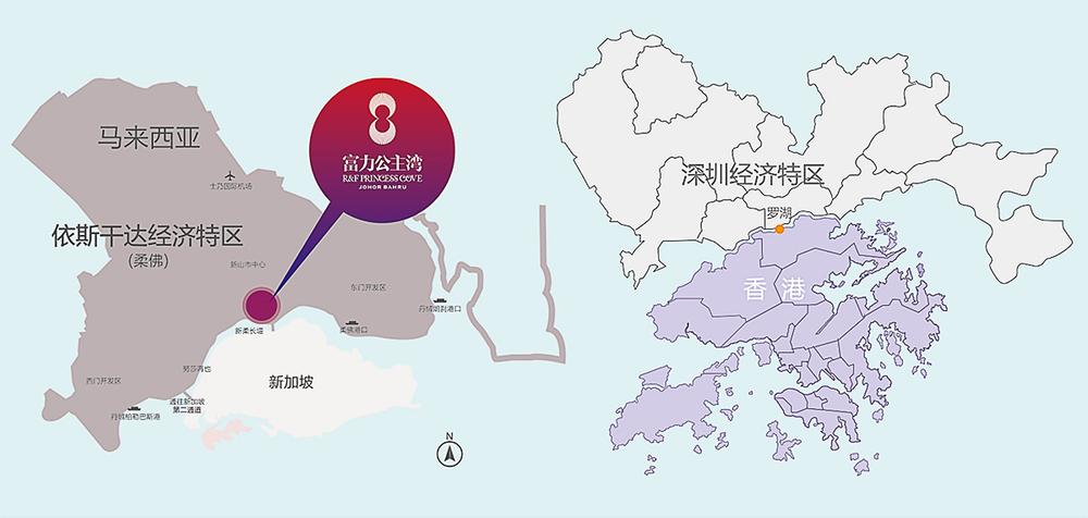 开放初期 香港经济总量占全国的_香港营区开放照片