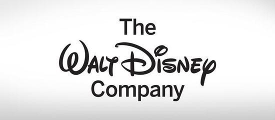 迪士尼官宣收购福克斯资产 交易市值超520亿美元