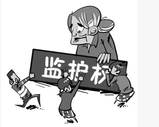 为了百万拆迁款,宁波一女子申请撤销兄妹对父母监护权