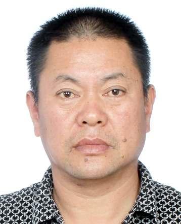 宁波镇海老赖_宁波老赖-徐奇波 - 宁波法院