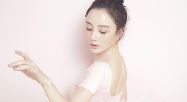 李小璐自用化妆品分析:她用的化妆品平价到你想不到