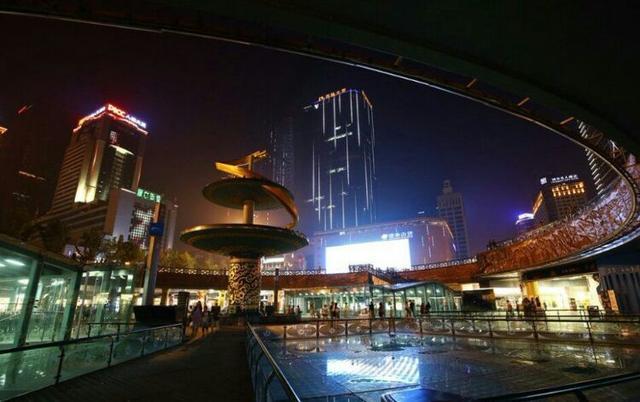"""中国最""""懒""""的城市,也是老外最喜欢去的地方!"""