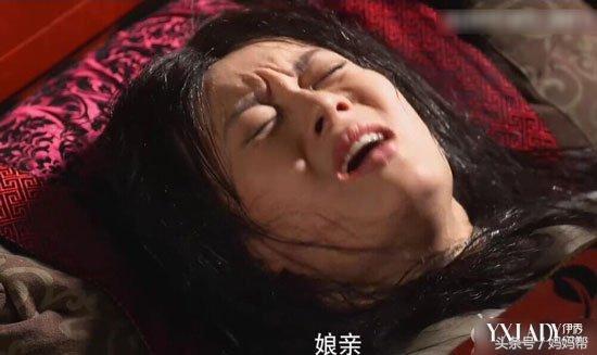 惊险!胎儿危在旦夕,来不及麻药我只能被活剖!