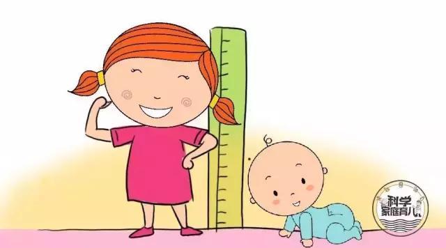 宝宝学走路并非越早越好!坐、爬、站、走的最佳月龄时间整理