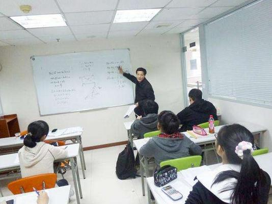 老师劝诫家长:宁可孩子成绩平平,也别送他去补习班!建议阅读