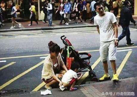 """景区旅游防坑之第四篇:这些年中国游客""""躺枪""""了多少次?"""