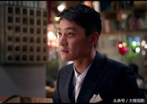 《欢乐颂》几大男主演的收入水平在上海能买得起什么地段的房子?