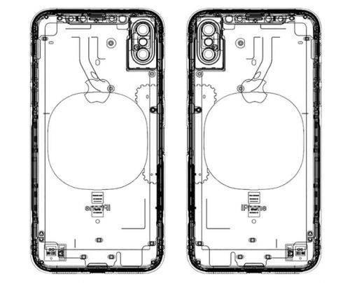 台积电官方爆料 iPhone 8 的重大更新,我开始有点心疼 iPhone 7 了