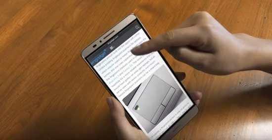 人类越来越沉迷智能手机,中国人每天3个多小时,但只能排第二