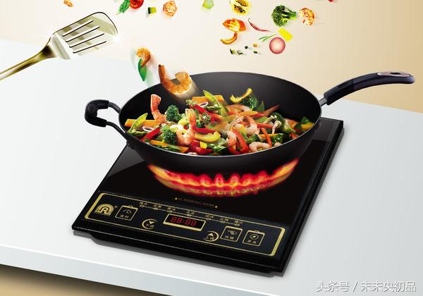 有哪些好用的厨房神器?从价格、实用度来说,购买顺序是什么?如何挑选?