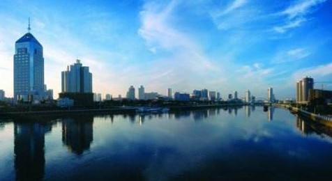 宁波10个县市区的名字都是怎么来的?背后好多故事