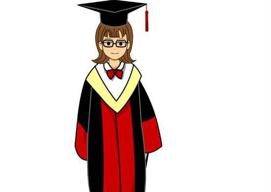 北大女博士被撤销学位诉母校 学位是否恢复未知