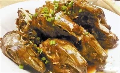 宁波竟有256家衢州菜馆!你吃过几家?不少人吃第一口竟是因为……