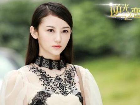 她是赵薇同乡,患癌仍拼命拍戏养一家九口,25岁去世