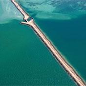 西澳小众美景航拍记录