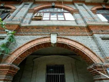 宁波要对172处名人故居分等级保护 名单全在这儿了