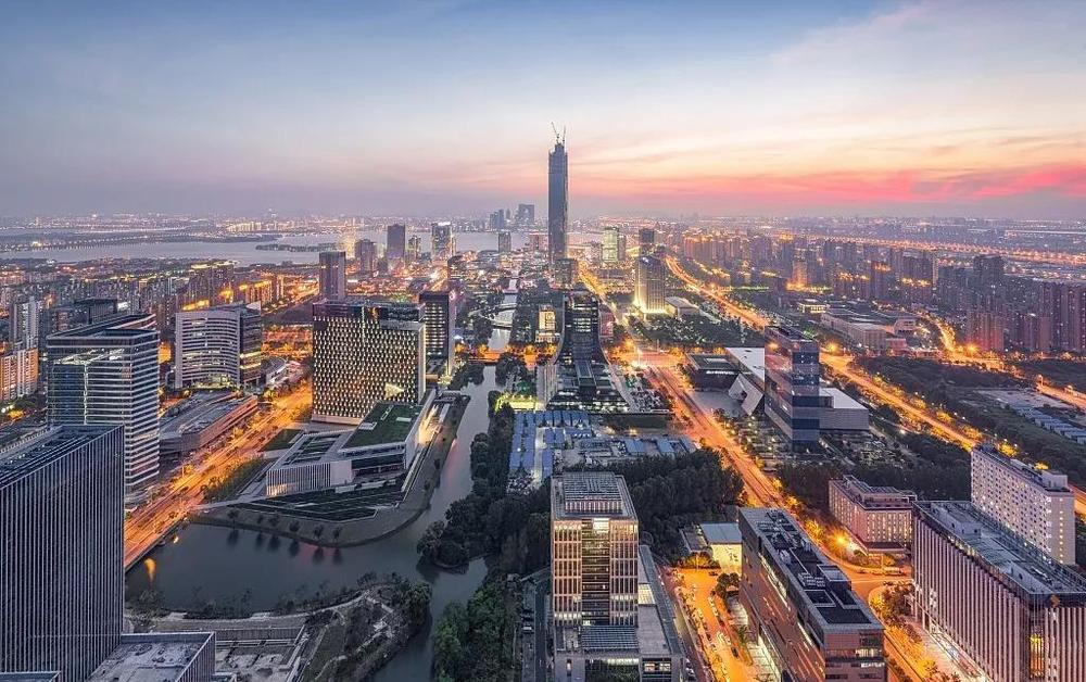 广深gdp_最新中国城市GDP百强榜出炉 南宁榜上有名
