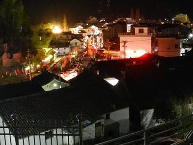 二月二,龙抬头!宁波有一个动听的村庄,叫龙宫!
