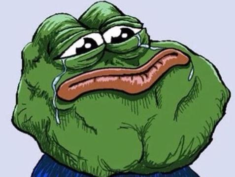 医森,救命??!我生了个青蛙?。。??