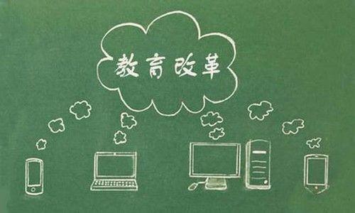 @小升初家长,宁波公办背景民办学校明起开始报名