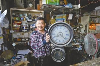 天童老街,宁波的旧时光锁在这里