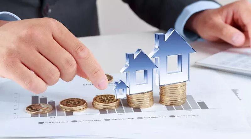 认购金、验资款、诚意金…宁波人买房的钱究竟从哪儿来