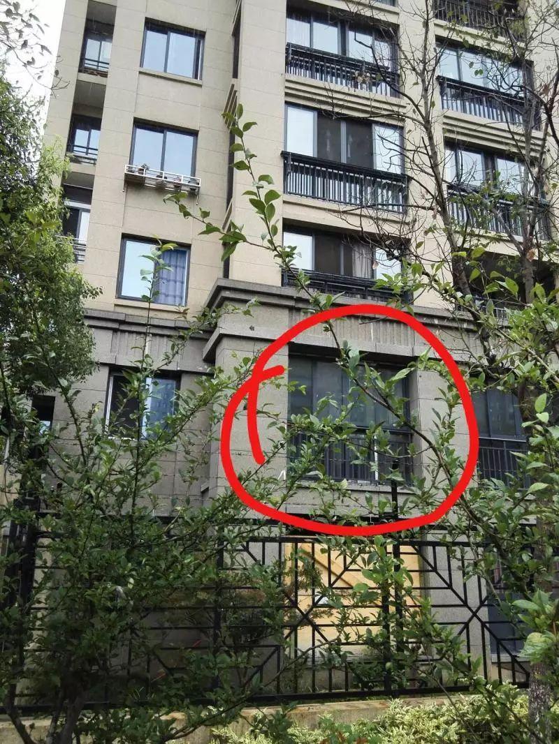 宁波这小区楼下每天有这事儿 新婚小夫妻被困扰4个多月