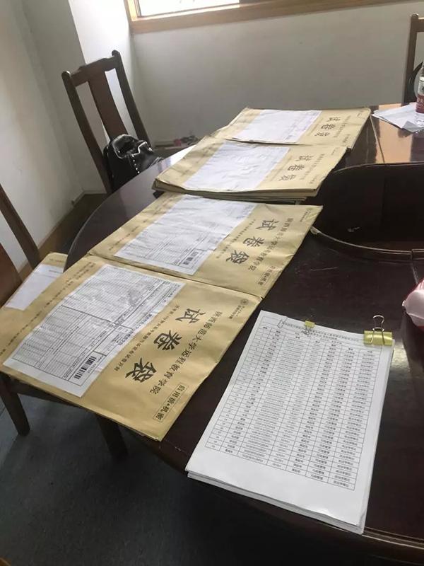 宁波一远程期末考试八成是代考,教育局介入仍揭不开真相?