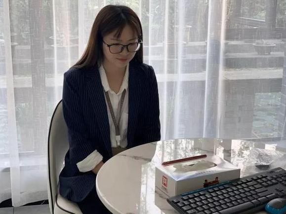 江北公安推出全国首个司法调解云平台