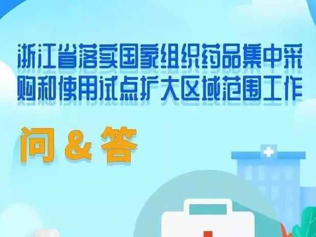 12月25日起!高血压,抗肿瘤,哮喘等25种药品降价,宁波参保人员可享受