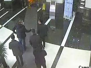 """镇海男子两次遭遇""""套路贷"""" 两度被非法拘禁"""