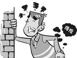 """宁波64岁大爷总是头晕恶心 竟然是这种""""小病""""惹的祸"""