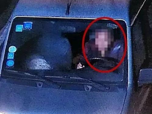 温州一男子曾经营大鞋企风光无限 如今众叛亲离成偷车贼