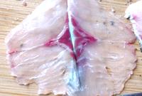 酸菜鱼&水煮鱼