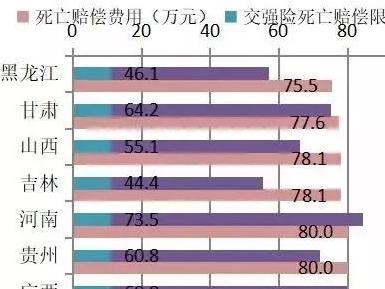 欧美亚洲手机版报价,尤有码视频在线播放的越野性能,中国农民性爱手机在线观看高清图片