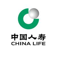 中国人寿宁波市分公司