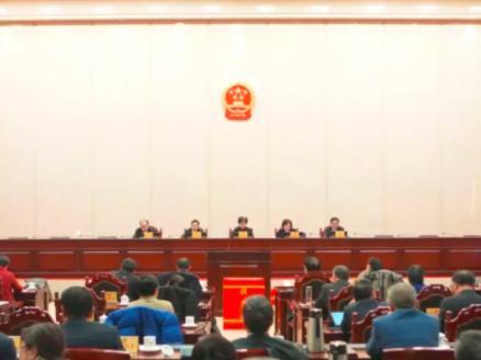 首次!宁波市人大常委会票决批准8个重大项目!涉新学校、快速路