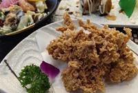 188元吃的日本料理,划算