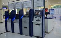 交通银行-人文与高科技并进,交行的智能体验之旅