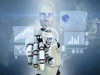 """人工智能""""上位"""" 百万银行人职位会被替代?"""
