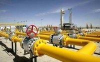 天然气基础设施投资有望加快 相关企业积极参与